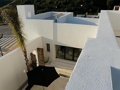 Image 25   4 bedroom villa for sale with 854m2 of land, La Cala Golf, Mijas, Malaga Costa del Sol, Andalucia 186853