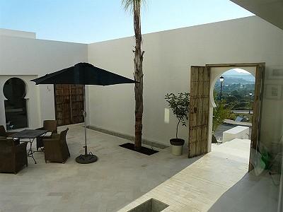 Image 3   4 bedroom villa for sale with 854m2 of land, La Cala Golf, Mijas, Malaga Costa del Sol, Andalucia 186853
