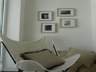 Image 7   4 bedroom villa for sale with 854m2 of land, La Cala Golf, Mijas, Malaga Costa del Sol, Andalucia 186853