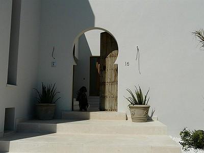 Image 9   4 bedroom villa for sale with 854m2 of land, La Cala Golf, Mijas, Malaga Costa del Sol, Andalucia 186853