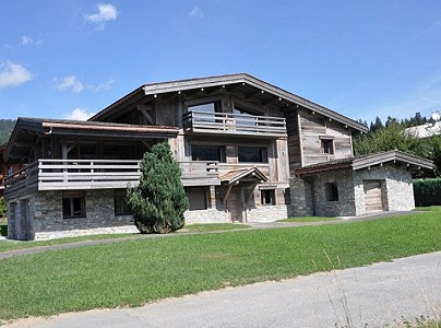 5 bedroom ski chalet for sale, Megeve, Megeve, Haute-Savoie, Rhone-Alpes