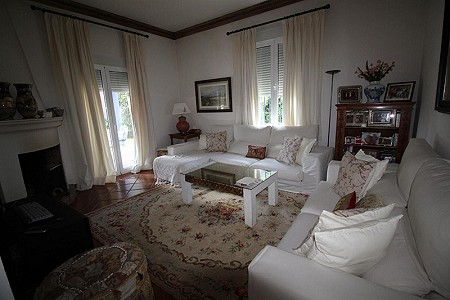 Image 12 | 6 bedroom villa for sale with 0.21 hectares of land, Sotogrande, Cadiz, Andalucia 187018