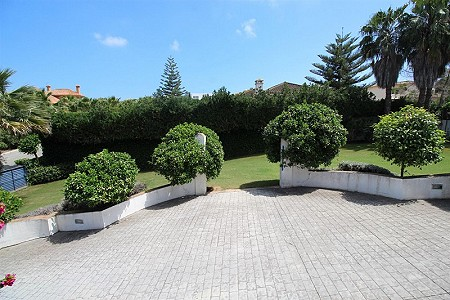 Image 25 | 6 bedroom villa for sale with 0.21 hectares of land, Sotogrande, Cadiz, Andalucia 187018