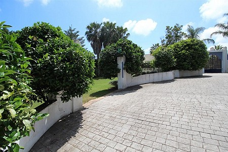 Image 26 | 6 bedroom villa for sale with 0.21 hectares of land, Sotogrande, Cadiz, Andalucia 187018