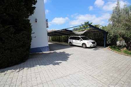Image 28 | 6 bedroom villa for sale with 0.21 hectares of land, Sotogrande, Cadiz, Andalucia 187018