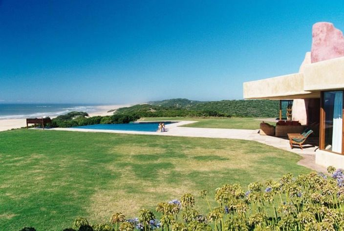 Image 20 | A Superb Game Farm with 2km of Indian Ocean Beach Front  and an Estate of 260 hectares.  187097