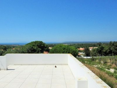 1 bedroom farmhouse for sale, Fornos, Guarda, Central Portugal