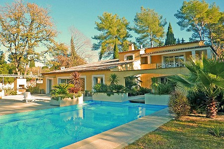 10 bedroom villa for sale, Mougins, French Riviera