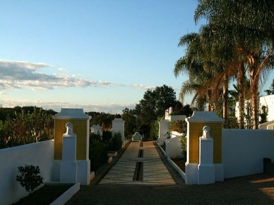 Image 20 | Outstanding Villa and Gardens in 33 hectares In Southern Portugal for Sale 187176