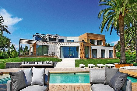 7 bedroom villa for sale, Super Cannes, Cannes, French Riviera