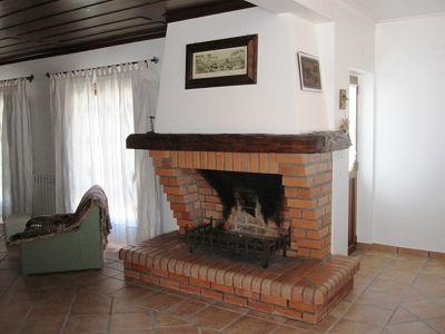 Image 11 | 4 bedroom villa for sale with 1,700m2 of land, Lourinha, Lisbon District, Costa de Prata Silver Coast 187263