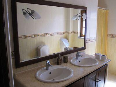 Image 13 | 4 bedroom villa for sale with 1,700m2 of land, Lourinha, Lisbon District, Costa de Prata Silver Coast 187263