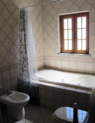 Image 16 | 4 bedroom villa for sale with 1,700m2 of land, Lourinha, Lisbon District, Costa de Prata Silver Coast 187263