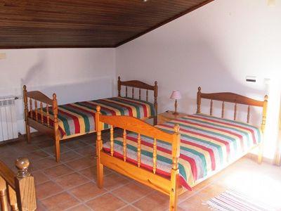 Image 20 | 4 bedroom villa for sale with 1,700m2 of land, Lourinha, Lisbon District, Costa de Prata Silver Coast 187263