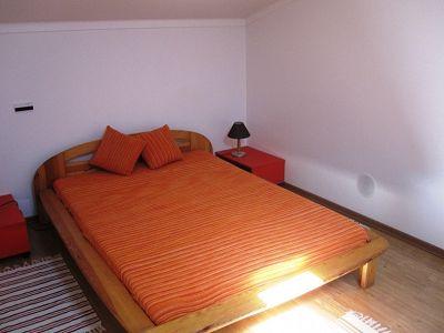 Image 23 | 4 bedroom villa for sale with 1,700m2 of land, Lourinha, Lisbon District, Costa de Prata Silver Coast 187263