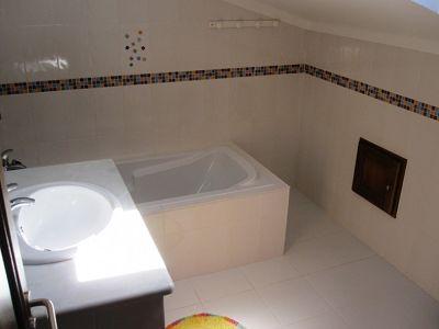 Image 24 | 4 bedroom villa for sale with 1,700m2 of land, Lourinha, Lisbon District, Costa de Prata Silver Coast 187263