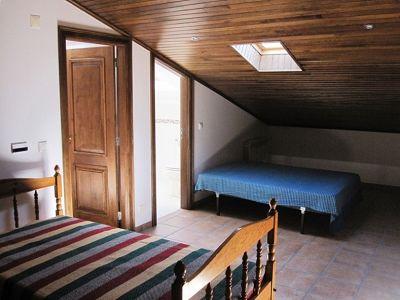Image 25 | 4 bedroom villa for sale with 1,700m2 of land, Lourinha, Lisbon District, Costa de Prata Silver Coast 187263