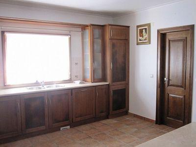 Image 29 | 4 bedroom villa for sale with 1,700m2 of land, Lourinha, Lisbon District, Costa de Prata Silver Coast 187263