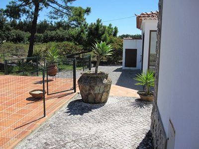 Image 30 | 4 bedroom villa for sale with 1,700m2 of land, Lourinha, Lisbon District, Costa de Prata Silver Coast 187263