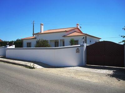 Image 31 | 4 bedroom villa for sale with 1,700m2 of land, Lourinha, Lisbon District, Costa de Prata Silver Coast 187263