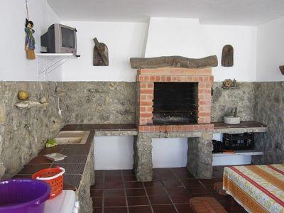Image 8 | 4 bedroom villa for sale with 1,700m2 of land, Lourinha, Lisbon District, Costa de Prata Silver Coast 187263