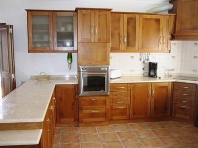 Image 9 | 4 bedroom villa for sale with 1,700m2 of land, Lourinha, Lisbon District, Costa de Prata Silver Coast 187263