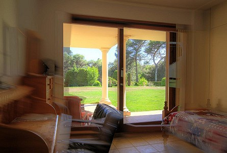 Image 11 | 4 bedroom villa for sale with 0.37 hectares of land, Valbonne, French Riviera 187265