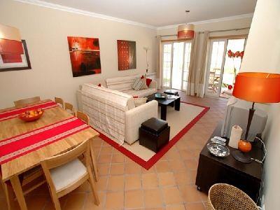Image 3   3 bedroom apartment for sale, Praia d'el Rey, Serra d'el Rei, Leiria District, Costa de Prata Silver Coast 187270