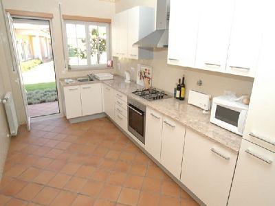 Image 4   3 bedroom apartment for sale, Praia d'el Rey, Serra d'el Rei, Leiria District, Costa de Prata Silver Coast 187270