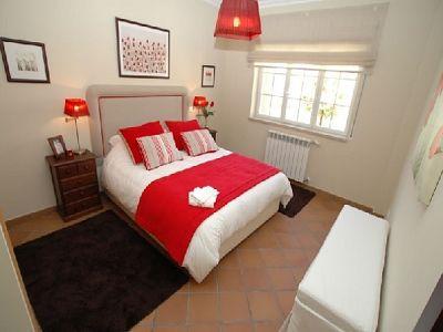 Image 5   3 bedroom apartment for sale, Praia d'el Rey, Serra d'el Rei, Leiria District, Costa de Prata Silver Coast 187270