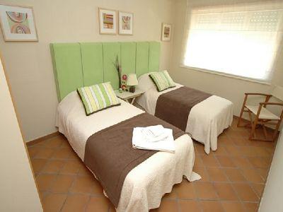 Image 6   3 bedroom apartment for sale, Praia d'el Rey, Serra d'el Rei, Leiria District, Costa de Prata Silver Coast 187270