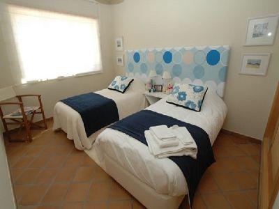 Image 7   3 bedroom apartment for sale, Praia d'el Rey, Serra d'el Rei, Leiria District, Costa de Prata Silver Coast 187270