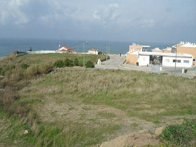 Plot of land for sale, Lourinha, Lisbon District, Costa de Prata Silver Coast