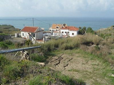 Image 3 | Plot of land for sale with 0.45 hectares of land, Lourinha, Lisbon District, Costa de Prata Silver Coast 187275