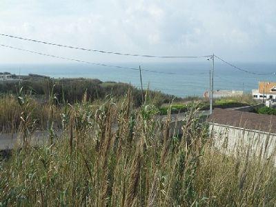 Image 4 | Plot of land for sale with 0.45 hectares of land, Lourinha, Lisbon District, Costa de Prata Silver Coast 187275