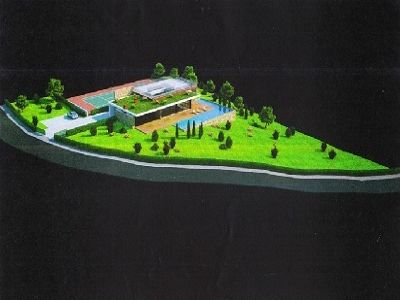 Image 5 | Plot of land for sale with 0.45 hectares of land, Lourinha, Lisbon District, Costa de Prata Silver Coast 187275