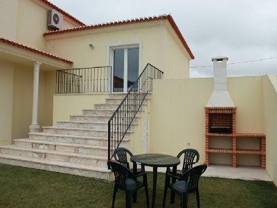 Image 11   4 bedroom villa for sale with 0.22 hectares of land, Areia Branca, Lourinha, Lisbon District, Costa de Prata Silver Coast 187295