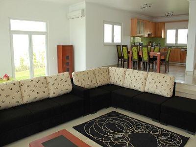 Image 3   4 bedroom villa for sale with 0.22 hectares of land, Areia Branca, Lourinha, Lisbon District, Costa de Prata Silver Coast 187295