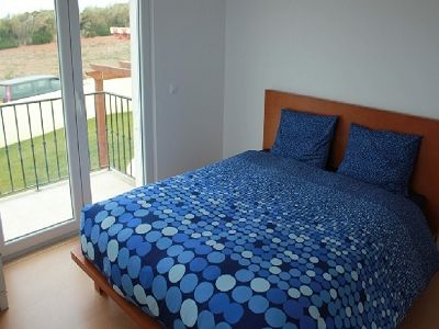 Image 6   4 bedroom villa for sale with 0.22 hectares of land, Areia Branca, Lourinha, Lisbon District, Costa de Prata Silver Coast 187295