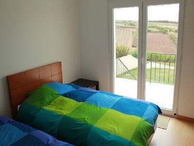 Image 8   4 bedroom villa for sale with 0.22 hectares of land, Areia Branca, Lourinha, Lisbon District, Costa de Prata Silver Coast 187295