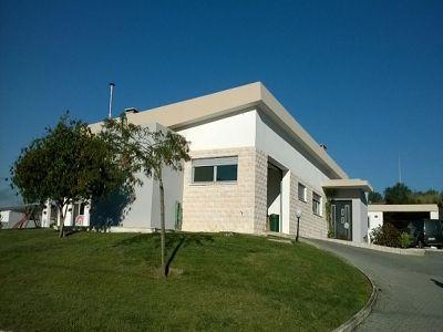 4 bedroom villa for sale, Salir de Matos, Leiria District, Costa de Prata Silver Coast