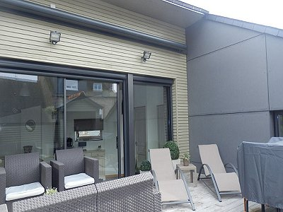 5 bedroom apartment for sale, Dinan, Cote d'Armor 22, Brittany