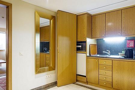 1 bedroom apartment for sale, Marques de Pombal, Lisbon, City of Lisbon, Lisbon