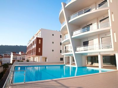 3 bedroom apartment for sale, Sesimbra, Setubal District, Alentejo Southern Portugal
