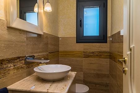 Image 10 | 6 bedroom villa for sale with 1,213m2 of land, Calonge, Girona Costa Brava, Catalonia 187421