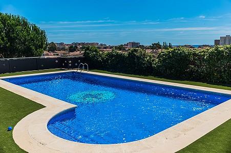 Image 4 | 6 bedroom villa for sale with 1,213m2 of land, Calonge, Girona Costa Brava, Catalonia 187421