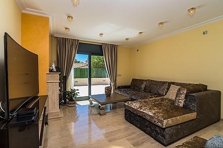 Image 5 | 6 bedroom villa for sale with 1,213m2 of land, Calonge, Girona Costa Brava, Catalonia 187421