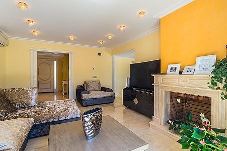 Image 6 | 6 bedroom villa for sale with 1,213m2 of land, Calonge, Girona Costa Brava, Catalonia 187421