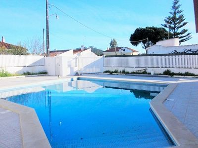 3 bedroom villa for sale, Sesimbra, Setubal District, Alentejo Southern Portugal