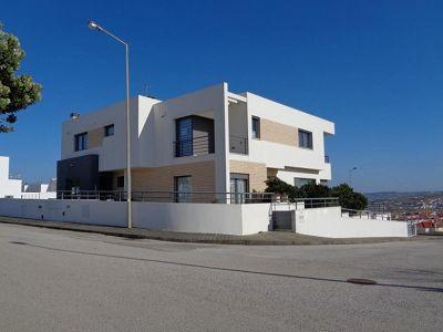 3 bedroom villa for sale, Areia Branca, Lourinha, Lisbon District, Costa de Prata Silver Coast